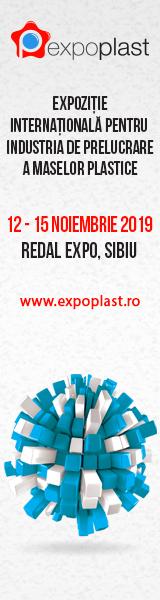 Expoplast2014