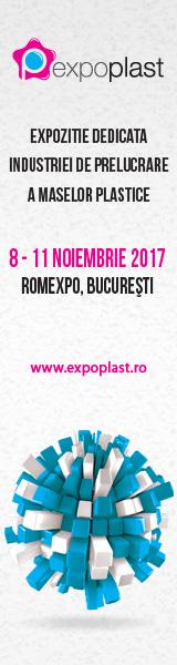 Expoplast2015
